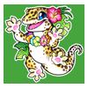 5077-tropics-gecko-sticker.png