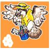 5082-magic-angler-osprey-sticker.png