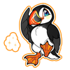 5084-magic-puffin-sticker.png