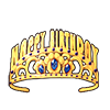 5090-sapphire-birthday-crown.png