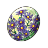 5093-aster-button.png