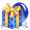 5094-september-birthday-gift-box.png