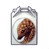 5104-pangolin-box.png