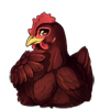 5115-rhody-red-hen-plush.png