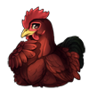 5117-rhody-red-rooster-plush.png