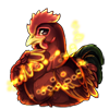 5118-magic-rhody-red-rooster-plush.png