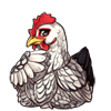 5119-silver-laced-hen-plush.png