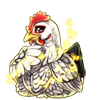 5120-magic-silver-laced-hen-plush.png