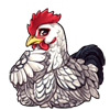 5121-silver-laced-rooster-plush.png