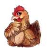 5123-sussex-buff-hen-plush.png