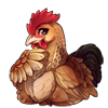 5125-sussex-buff-rooster-plush.png