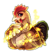 5126-magic-sussex-buff-rooster-plush.png