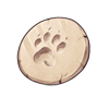 5131-pawprint-impression.png