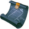 5134-can-of-spray-paint-blueprint.png