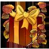 5141-aspens-gift.png