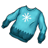 5142-comfy-cozy-sweater.png
