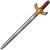 5145-the-fox-kings-sword.png