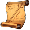 5146-the-fox-kings-sword-schema.png