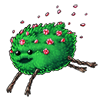 5149-blossoming-friendly-shrub.png