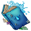 5152-spell-book-of-water.png