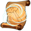 5160-purified-smithing-hammer-schema.png