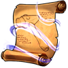 5164-mythical-smithing-hammer-schema.png