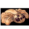 5169-sugar-spookie.png