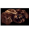 5171-marble-swirl-spookie.png