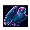 5175-nebula-barn-owl.png