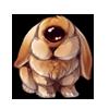 5178-tan-hoppyclops.png