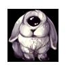 5179-snow-hoppyclops.png
