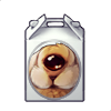 5182-hoppyclops-box.png