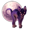 5185-hallow-moon-lykoi.png