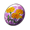 5190-marigold-button.png