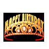 5191-opal-birthday-crown.png