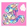 5192-magic-opal-gem-raptor-sticker.png