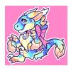 5193-opal-gem-raptor-sticker.png