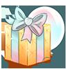 5194-october-birthday-gift-box.png
