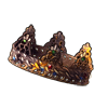 5201-dusty-rusty-crown.png