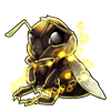 5203-magic-common-eastern-bee-plush.png