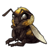 5204-common-eastern-bee-plush.png