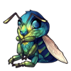 5206-green-sweat-bee-plush.png