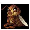 5208-honey-bee-plush.png