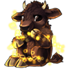 5209-magic-bison-bovine-plush.png