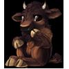 5210-bison-bovine-plush.png