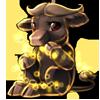 5211-magic-cape-buffalo-bovine-plush.png