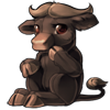 5212-cape-buffalo-bovine-plush.png