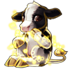 5213-magic-holstein-cow-bovine-plush.png