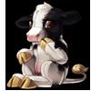 5214-holstein-cow-bovine-plush.png