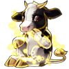 5215-magic-holstein-bull-bovine-plush.pn